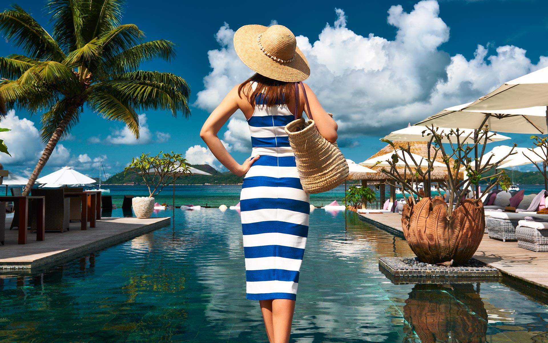 Trova la tua vacanza